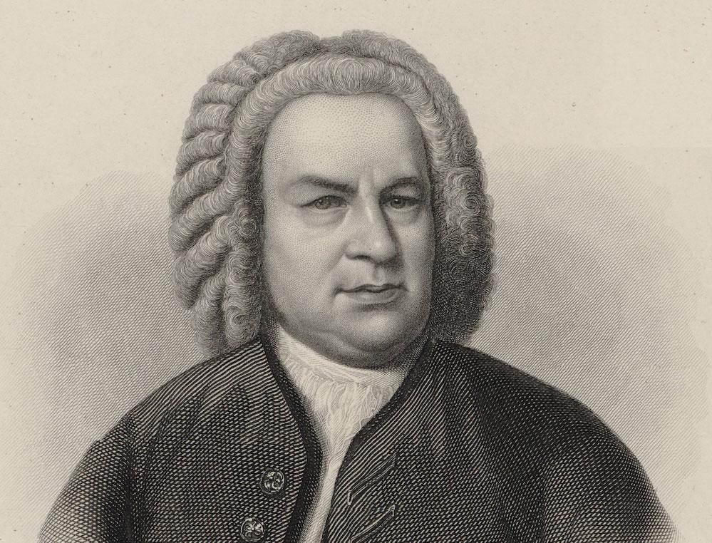 J.S._Bach-1000